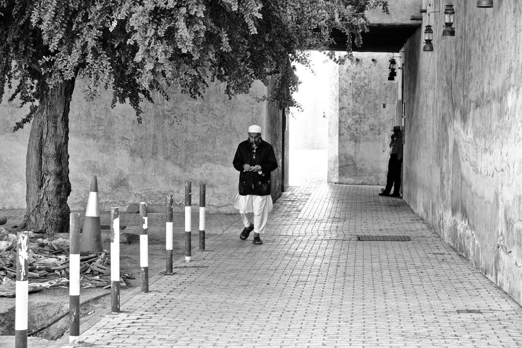 Sharjah_Street001
