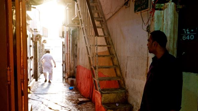 Oman_Street002