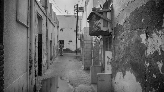 Oman_Street003