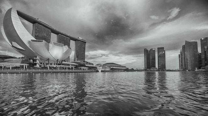 Singapore001