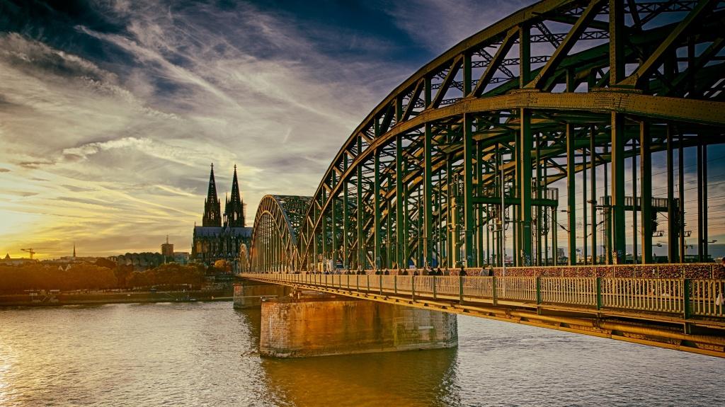 Cologne 006