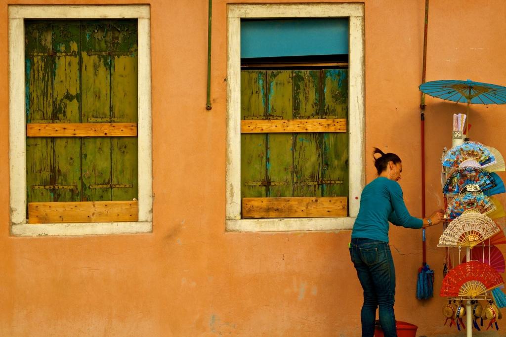 Venice Colour (1)