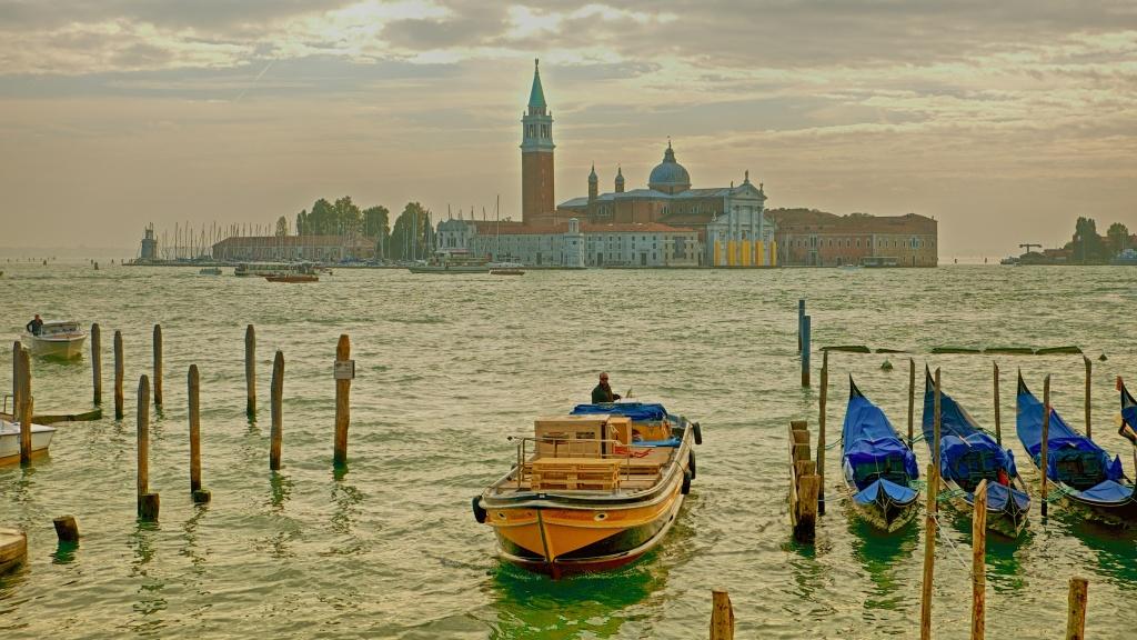 Venice 007 (1)