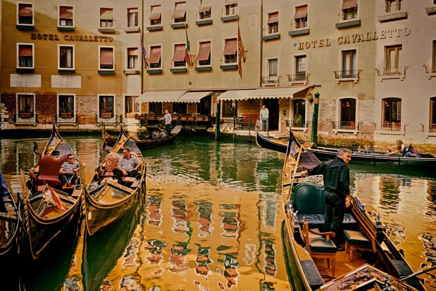 Venice008