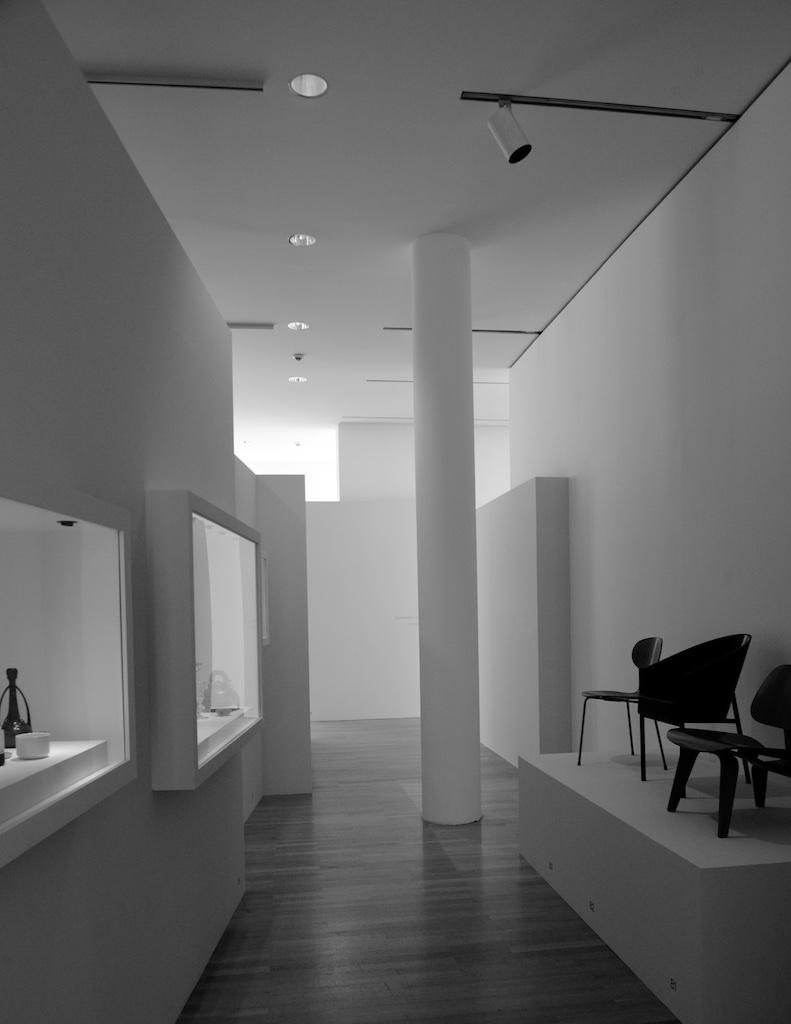 Museum of applied art frankfurt ag studio for Design museum frankfurt